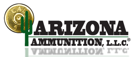 Arizona Ammunition Logo